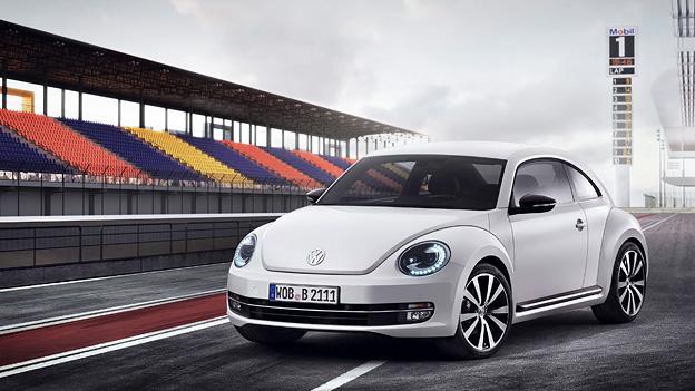 Kommentar David Staretz Autoindustrie Entwicklung Sportwagen Autos