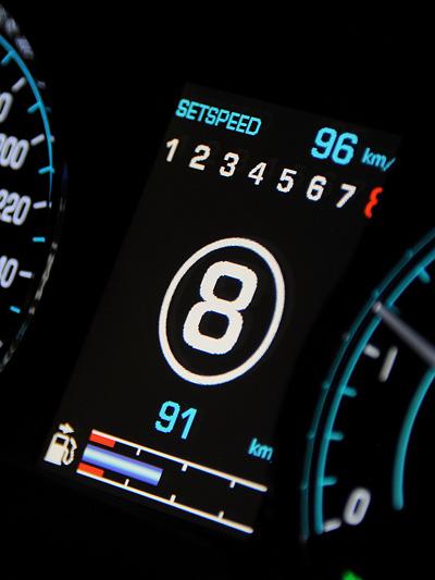Jaguar XF XJ Sportbrake Modelljahr 2013