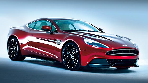 Aston-Martin-Vanquish-2