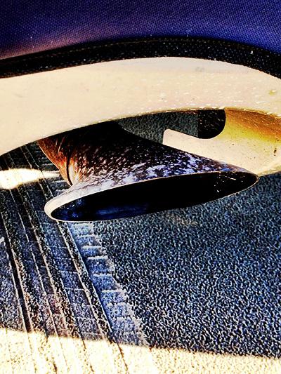 Kia Ceed Cee´d GT GTI Gold OPC Konkurrent