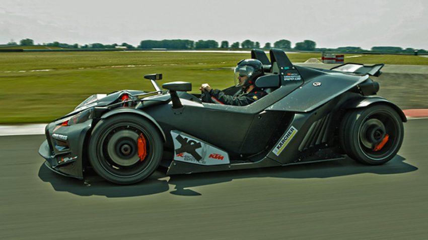 Thomas-Glavinic-lernt-Fahren-im-KTM-X-Bow-12