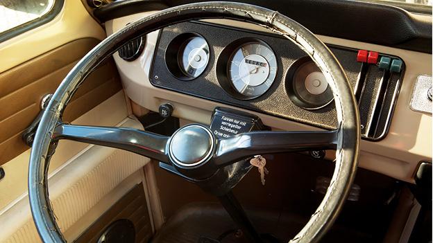 ᐅ VW-T2-Kaufberatung-Bus-Volkswagen-Oldtimer-2 | {Armaturenbrett oldtimer 49}