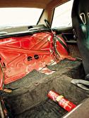 Audi quattro allrad drift quer coupe Generation drivestyle gebrauchtwagen