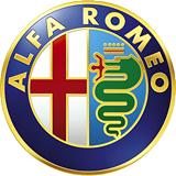 Alfa Romeo | autorevue