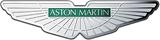 Aston Martin | autorevue