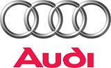 Audi | autorevue
