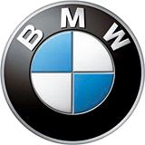 BMW | autorevue