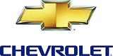 Chevrolet | autorevue