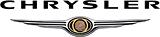 Chrysler | autorevue