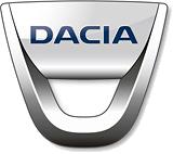 Dacia | autorevue