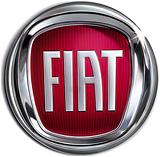 Fiat | autorevue