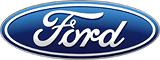 Ford | autorevue