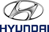Hyundai | autorevue