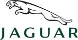 Jaguar | autorevue