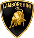 Lamborghini | autorevue