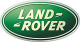 Land Rover | autorevue