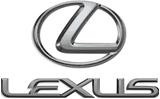 Lexus | autorevue