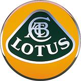 Lotus | autorevue