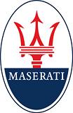 Maserati | autorevue