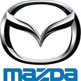 Mazda | autorevue