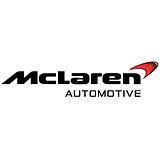 McLaren | autorevue