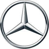 Mercedes Benz | autorevue