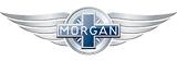 Morgan | autorevue