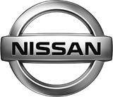 Nissan | autorevue