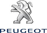 Peugeot | autorevue