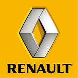 Renault | autorevue