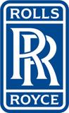 Rolls Royce | autorevue