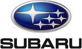 Subaru | autorevue