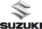 Suzuki | autorevue