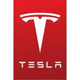 Tesla | autorevue