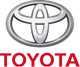 Toyota | autorevue