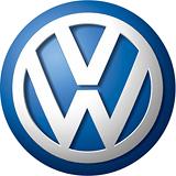 VW | autorevue