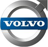Volvo | autorevue