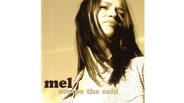 Mel: Escape The Cold