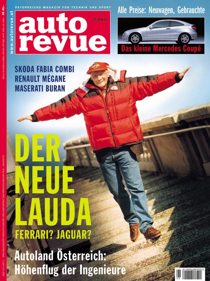 autorevue-cover-der-ausgabe-2001-02