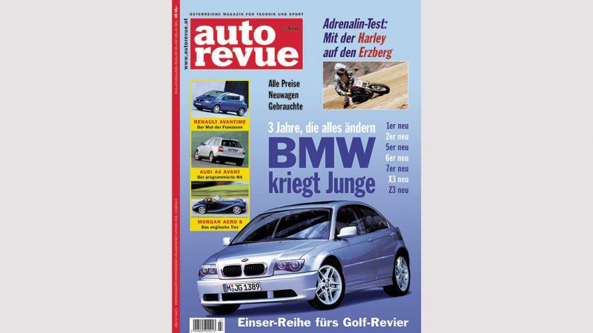 autorevue-cover-der-ausgabe-2001-07-16x9