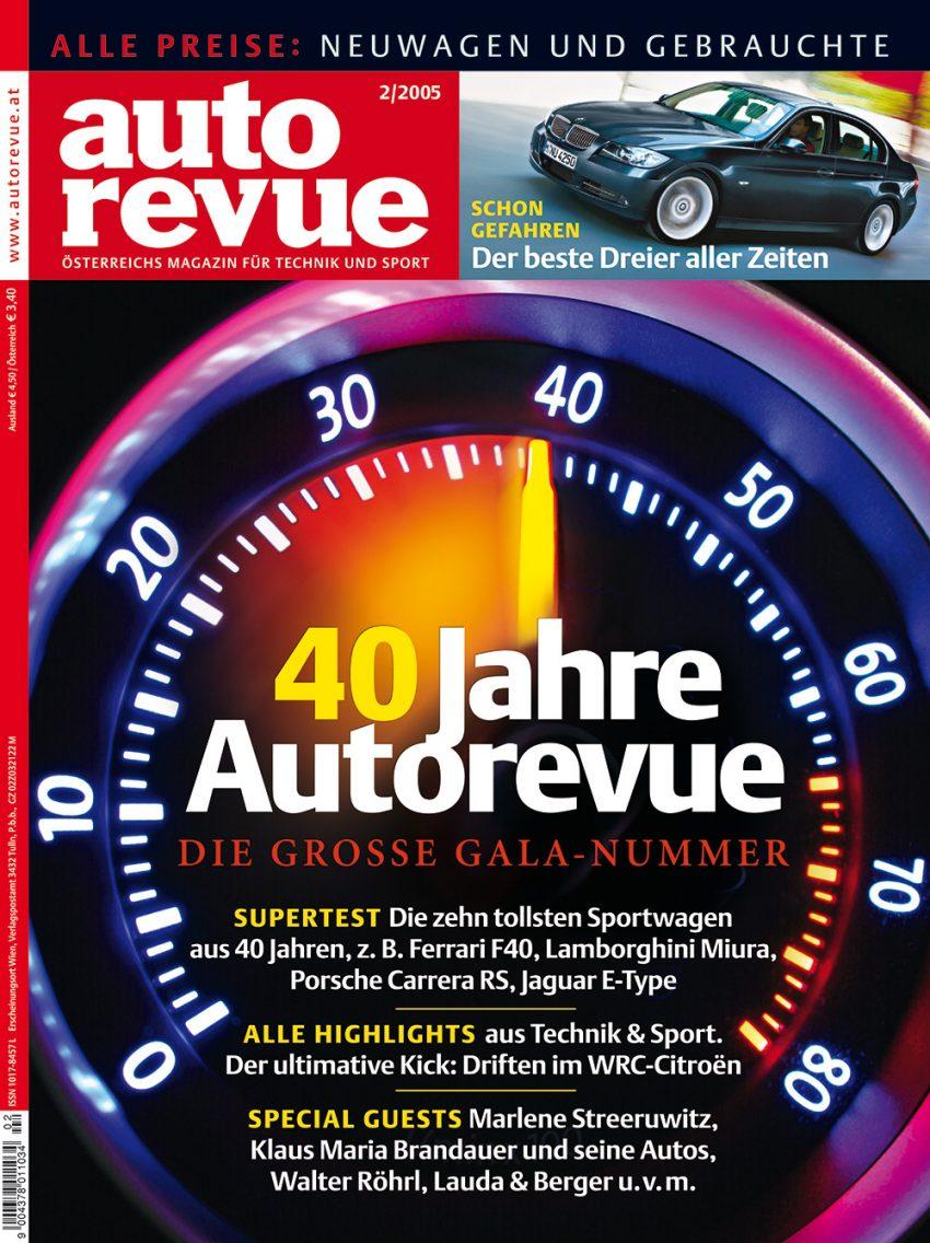 autorevue-cover-der-ausgabe-2005-02