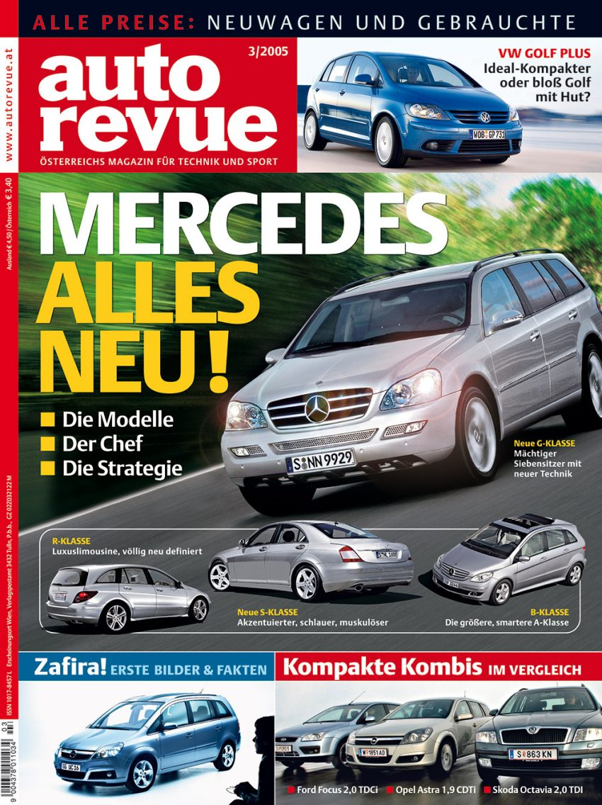 autorevue-cover-der-ausgabe-2005-03