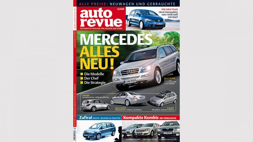 autorevue-cover-der-ausgabe-2005-03-16x9