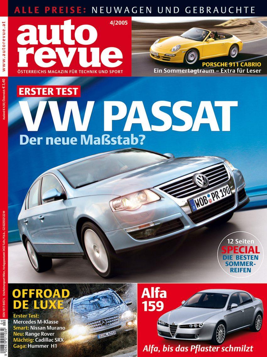 autorevue-cover-der-ausgabe-2005-04