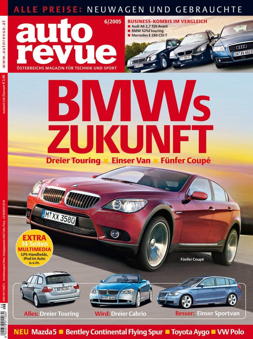 autorevue-cover-der-ausgabe-2005-06