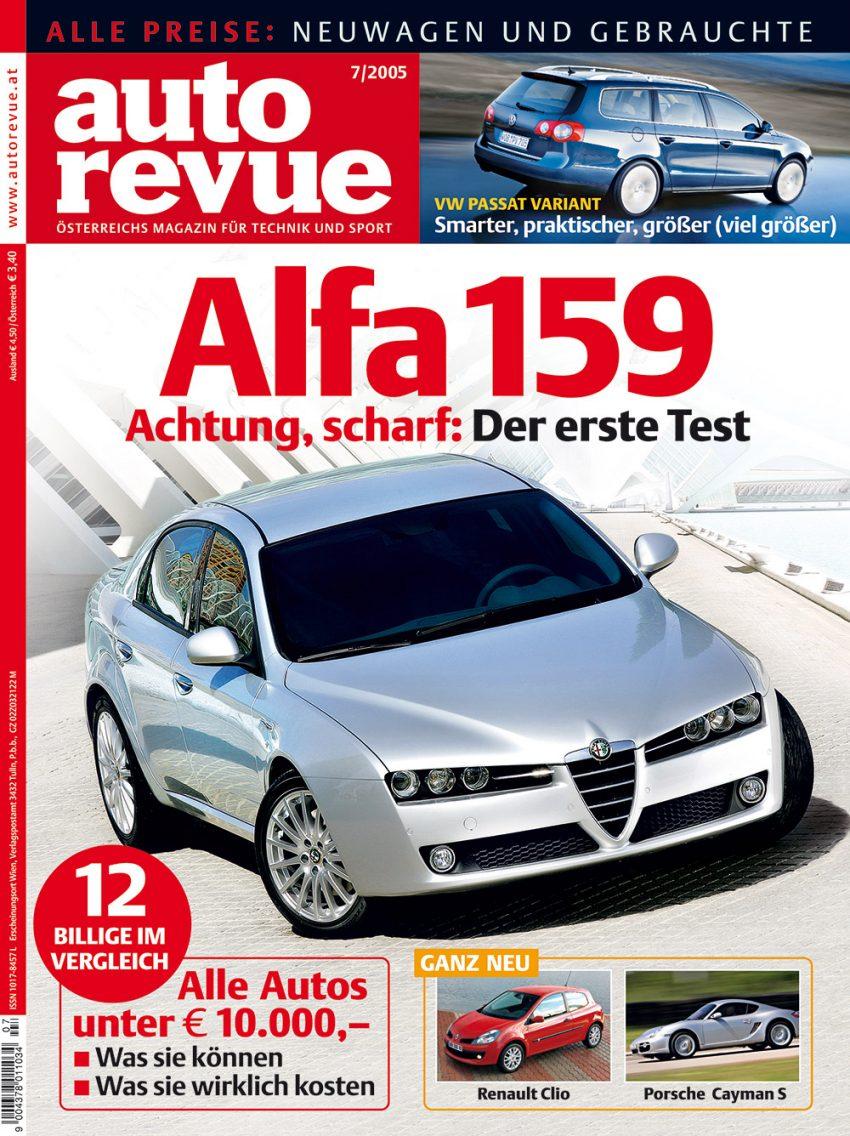 autorevue-cover-der-ausgabe-2005-07