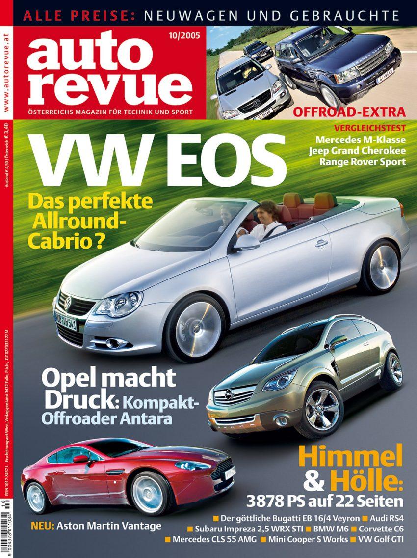 autorevue-cover-der-ausgabe-2005-10