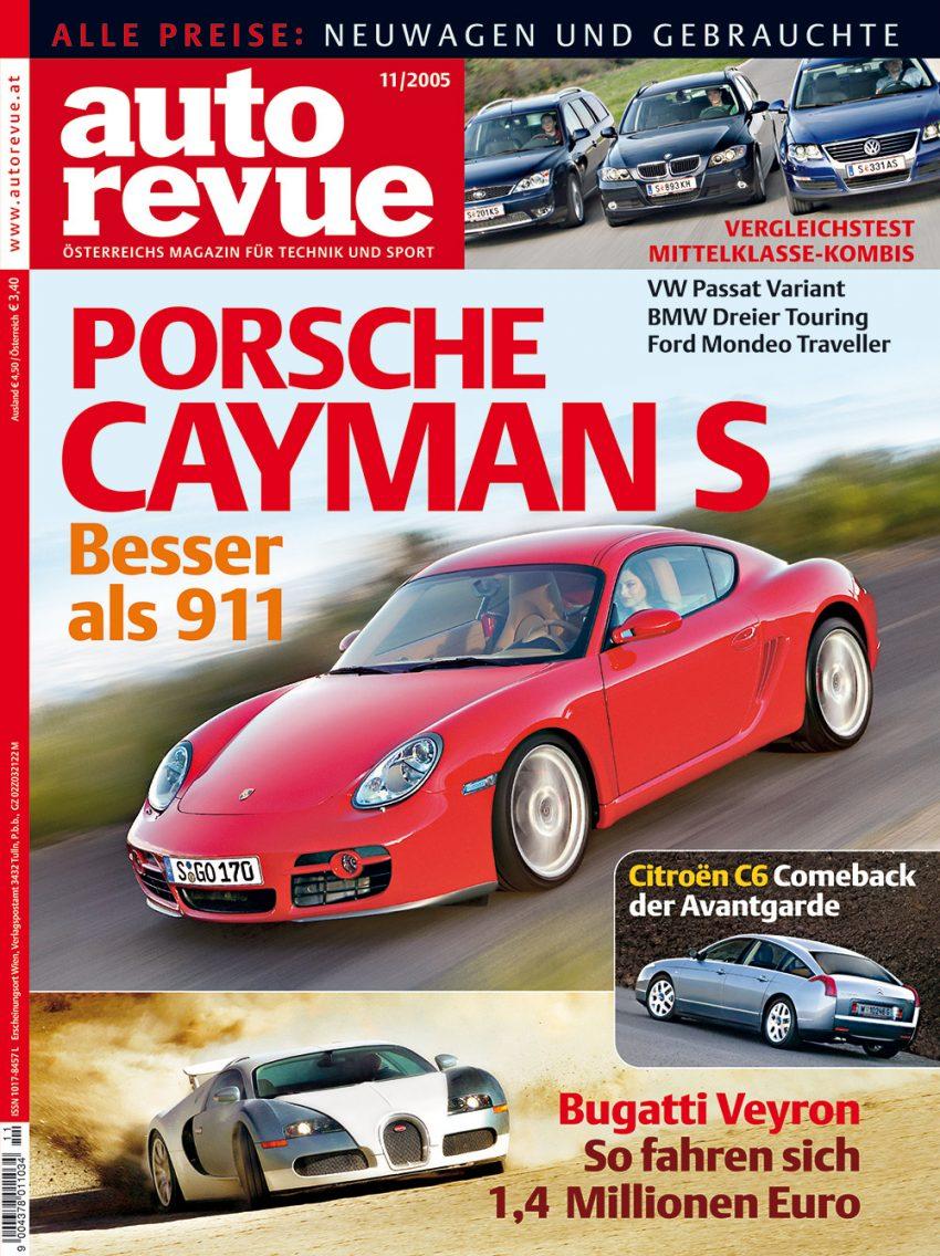 autorevue-cover-der-ausgabe-2005-11