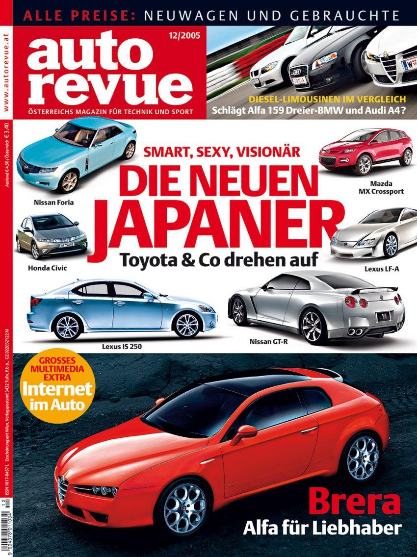 autorevue-cover-der-ausgabe-2005-12