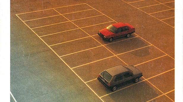 Werbung-Autorevue-1989-07-VW-Golf-Jetta-ABS